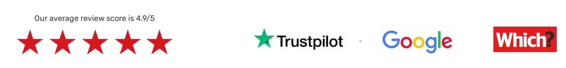 trusted boiler repair engineers in telford